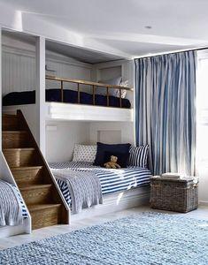 Lovely Interior 001