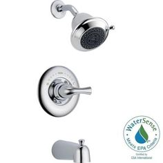 moen 5 5 in dia metal remodeling cover plate for 2 and 3 handle tub