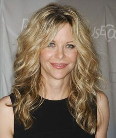 thin curly hairstyles  pictures for women | Long Layered Haircuts 2012 | Long Hairstyles