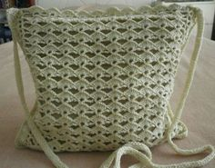 Visit my Bog for free patterns http://learnknitcrochetwithjeanette.blogspot.com/