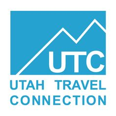 Top 10 Ski Destinations in the U.S.A. - Utah Travel Connection explores the best ski destinations in the United States.   - sponsored