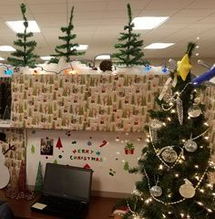 christmas tree farm comes to work dallas