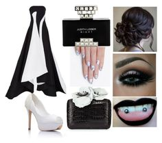 """""""Untitled #275"""" by the-wanted-potato ❤ liked on Polyvore"""