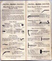 1932 Catalog I p58