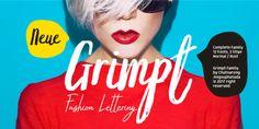 Grimpt (50% discount, from 17€)   https://fontsdiscounts.com/grimpt-brush-85-discount-from-555e