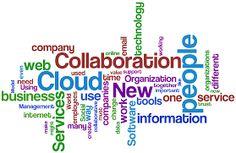 Resultado de imagem para online collaboration