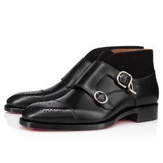 Tom Toms Flats, Red Sole, Formal Shoes, Christian Louboutin Shoes, Online Boutiques, Black Shoes, Calves, Oxford Shoes, Dress Shoes