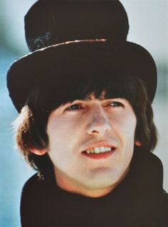 The Beatles - It was twenty years ago today, Sgt. Pepper taught the blogger to post. The blogs been...