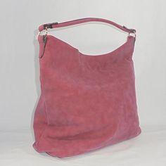 Bolso bordado mariposas y flores en ante color rosa. https://www.lutasha.es/p3118661-bolso-ante-rosa-bordado.html 📧Suscribete a nuestra newsletter para conseguir un dto. en tu 1ª compra: http://eepurl.com/cg3iQj https://www.youtube.com/watch?v=OV04nKuzNG0&feature=youtu.be #handbags #fashion #bags #bag #handbag #purse #handbags#handbagshop #handbagseller #handbagsale #handbagsforsale #handbagset #handbagslover #handbagsonline #handbagsupplier #handbagsales #handbagsling #bolso #complementos…