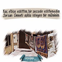 Islamic Art, Islamic Quotes, Hafiz, Allah Islam, Quran, Religion, Istanbul, Anime, Photos