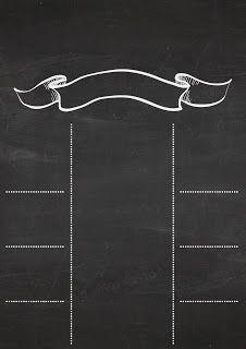 Diy Discover comic-chalkboard-clean blackboard - All About Decoration Chalkboard Designs Diy Chalkboard Birthday Chalkboard Chalkboard Template Chalkboard Frames Chalkboard Background Black Chalkboard Paw Patrol Party Poster Design Chalkboard Designs, Diy Chalkboard, Birthday Chalkboard, Chalkboard Template, Black Chalkboard, Chalkboard Wall Kitchen, Chalkboard Frames, Chalkboard Wall Bedroom, Chalkboard Lettering