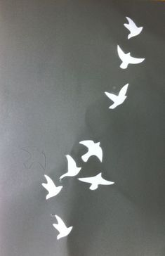 Bird Freedom Hi, Check out my New Tattoo Stencils Website www. - Bird Freedom Hi, Check out my New Tattoo Stencils Website www. Stencil Templates, Stencil Patterns, Stencil Designs, Bird Stencil, Stencil Art, Damask Stencil, Bird Template, Bird Silhouette, Tattoo Stencils