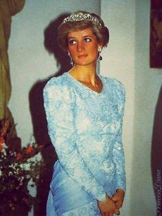 (1) Princezna Diana (Princess Diana) 2 új fényképet... - Princezna Diana (Princess Diana)