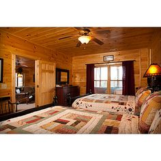 gatlinburg tn cabin swimming in the smokies log cabin 4 bedroom
