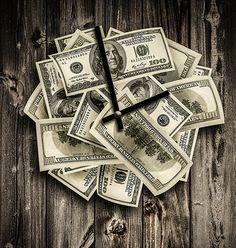 3 Ways PayDay Loans Meet Short Term Financing Needs