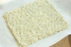 Cheesy Cauliflower Dipper Recipe | Healthy Ideas for Kids