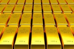 Gold up 3pct ; US budget deal seen delaying stimulus cut