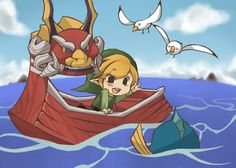 Did you see a drowning Deku around here? Interesting Photos, Cool Photos, Twilight Princess, Princess Zelda, First Video Game, The Best Series Ever, Wind Waker, Breath Of The Wild, Nerd Stuff