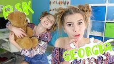Image result for georgia productions Georgia Productions, Famous Youtubers, Fan, Guys, Image, Hand Fan, Sons, Fans, Boys