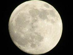 Lunárny kalendár-čo a kedy môžeme urobiť pre svoje zdravie a krásu.