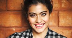 Kajol: Kajol came back on the big screens after a long time. While the movie did not get a critical lot, her comeback style sure did. She made the most breath taking red carpet appearances. Could a black saree get any more classy?