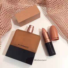 thebeautyacct   Makeup, Fragrances, Reviews & Plenty Of DIY Inspiration