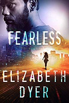 Fearless: A Standalone Romantic Suspense (Somerton Security Book Good Books, Books To Read, My Books, Amazing Books, Literature Books, What To Read, Romance Novels, Book Recommendations, Movie Quotes