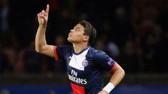 Sportvantgarde.com's blog. : Thiago Silva targets Champions League glory after ...