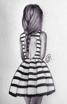 drawn fashion designs for the beach hipster girl drawing ideas hipster girl drawing ideas a simple costume . Hipster Girl Drawing, Hipster Drawings, Tumblr Drawings Easy, Art Drawings Easy, Teenage Girl Drawing, Hipster Doodles, Little Girl Drawing, Beautiful Girl Drawing, Beautiful Beautiful
