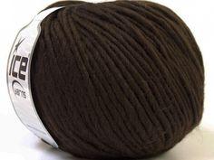100% wool knit yarn, FILZY wool winter knit yarn, super bulky  Made in Turkey, high quality Filzy wool knit yarn. This special knitting yarn with...