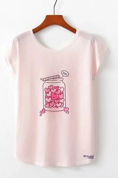 Off Shoulder Tops Women Long Sleeve Geometric Pattern Streetwear T Shirts Korean Harajuku Outwear Plus Size