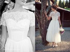 http://lovelifestudios.com/assets/vintage-wedding-dress-inspiration-0091.jpg