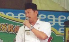 Kinerja Pegawai Kecamatan Pebayuran Disorot Warga | zona indonesia