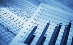 Global Market Wrap: FX Analysis - October 31, 2013