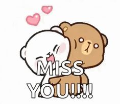 Cute Couple Cartoon, Cute Cartoon Pictures, Cute Love Pictures, Cute Love Cartoons, Friends Hugging, Friends Gif, Calin Gif, Best Friend Hug, Kiss Animated Gif