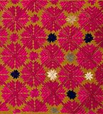 Afghani and Other Central Asian Embroideries. Textiles from Afghanistan