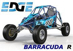 Go Kart Buggy, Off Road Buggy, Karting, Argo Atv, Travel Buggy, Kart Cross, Atv Wheels, Go Kart Plans, Welding And Fabrication