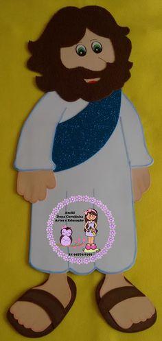 VISUAIS DA PARÁBOLA DE JESUS AS DEZ VIRGENS.   ESTES LINDOS VISUAIS FORAM FEITOS PELA EDUCADORA ANDREA FERRO   DO BLOG:   Blog atelie don...