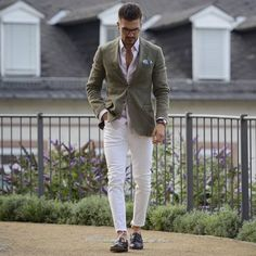 menstyle1.com post 160727146406 menstyle1-mens-street-style-inspiration-28