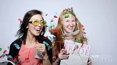 Slow motion fun. #theslowmotionbooth