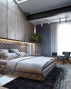 WEBSTA @ adesignersmind - Bedroom dreaming... #homedesign #lifestyle #style #designporn #interiors #decorating #interiordesign #interiordecor #architecture #landscapedesign