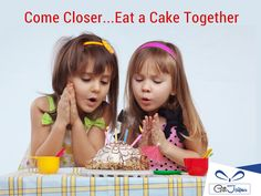 #Cakes are healthy too, you just eat a small slice - https://www.giftjaipur.com/cakes