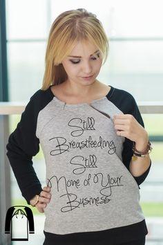 breastfeeding, still, mother, mom, nursing, dkp, karmienie piersią, mama, młoda mama, noworodek