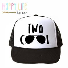 8 Best Kids Snapback images  214c75f0c57