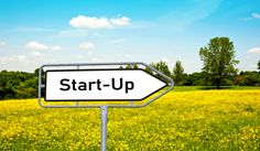 What Are The Ingredients Of A Successful Start-up?