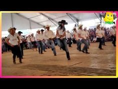 """Crosstown Dancers of Houston, Texas are dancing """"Ride It Like A Cowboy"""". Song: Ride It Like A Cowboy. Instructions are given by Christie. Line Dance, Dance Hall, Country Line Dancing, Country Music, Steel Guitar, Musica Country, Dance Decorations, Learn To Dance, Have A Laugh"""