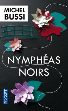 Shop for Nympheas Noirs: Roman. Starting from Choose from the 4 best options & compare live & historic book prices. 100 Books To Read, Fantasy Books To Read, Good Books, My Books, Book Review Blogs, Book Recommendations, Lus, Lectures, Michel
