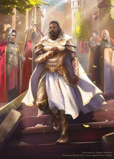 Skins Characters, Black Characters, Dnd Characters, Fantasy Characters, Fictional Characters, Character Creation, Fantasy Character Design, Character Concept, Character Inspiration