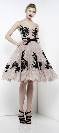 Lovely party dress
