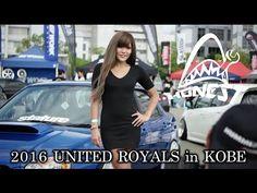 [HONEST] 2016 UNITED ROYALS in Kobe Japan Tuning Car Event Show Full Video(1) - YouTube   HONEST 공식 Facebook Page https://www.facebook.com/honest01c/?fref=ts HONEST 공식 Homepage http://www.honest01.com/ HONEST 공식 Youtube Chanel https://www.youtube.com/channel/UC9ALCzgqNUOG8xqgJXLMbSg HONEST Naver TV CAST 공식 Chanel http://tvcast.naver.com/honest #튜닝 #일본 #자동차 #Tuning #USDM #EURO #KDM #JDM #Tuning_Car #Japan_Tuning #일본튜닝 #튜닝카 #Motorshow #모터쇼 #Kobe #고베